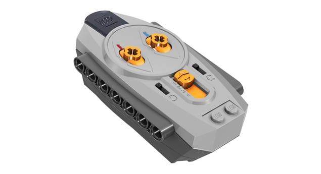Lego8885