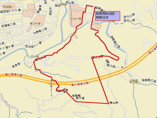20060318-map.png