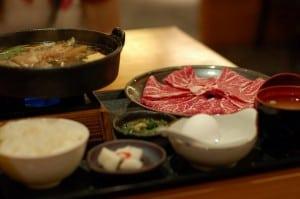 壽樂日本料理