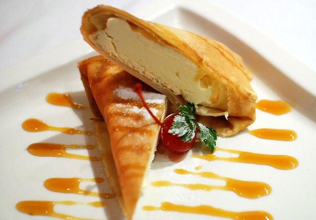 奧瑞岡 Oregano 義式餐廳