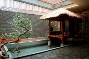 20080329 台中遊3-水月雅致休閒旅館