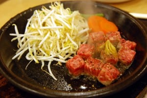 [08夏-日本] 胡椒廚房-札幌限定口味