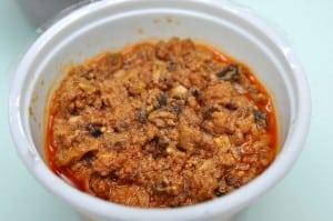 合購美食-海爺的紅油皮蛋