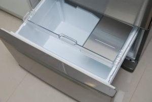 [敗家兼開箱文] 買了 Toshiba GR-L40TT 電冰箱