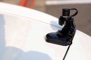 AR-50 GPS 車內強波器使用經驗
