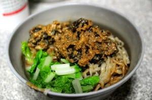 三峽阿宏小吃-海爺的紅油皮蛋總部