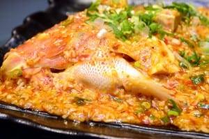 紅堂新川味 好吃又有創意的川菜