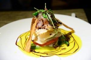 MaLu 圓創藝和食 內湖科學園區裡的精緻美味