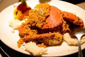 新東南海鮮料理餐廳,豪氣豪邁好好吃