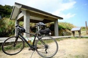 單車遊記:大直橋-劍南路-楓林橋-風櫃嘴-五指山-東湖