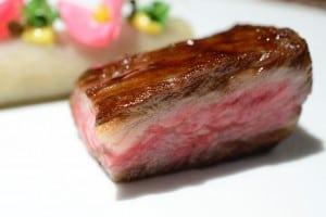 台中樂沐法式餐廳 - 法國外交部認可的台灣唯四餐廳之一,究竟賣的是什麼?
