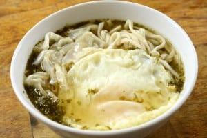 萬國酸菜麵 - 西門町美食,傳統好味道
