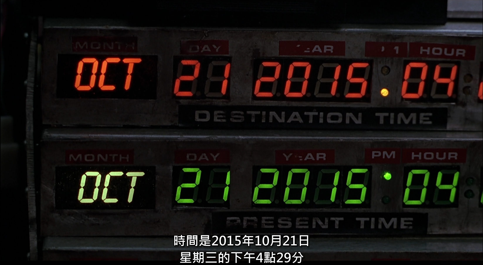 BackToTheFuture20151021-Dashboard
