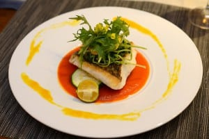 [邀約] 找找私廚 - 位於充滿文創風的青田街內,餐點獨具創意巧思