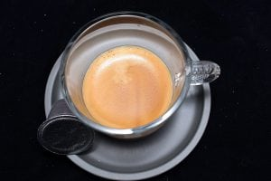 [邀約] 相容 Nespresso 咖啡機的 Gourmesso 咖啡膠囊,經濟美味的好選擇