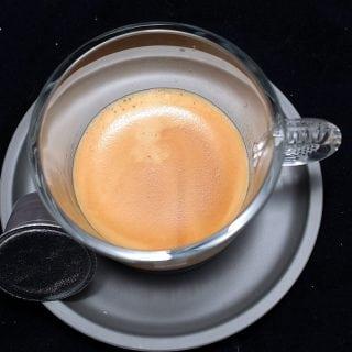 Gourmesso咖啡膠囊