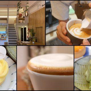Moodie Cafe