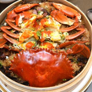 西華飯店年菜2021